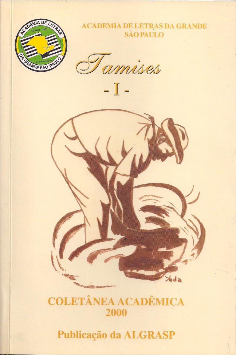 Tamises #1