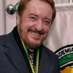José Carlos Donadão