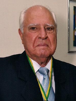Clóvis Roberto dos Santos