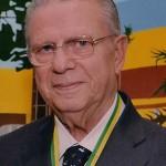 José Bueno Lima