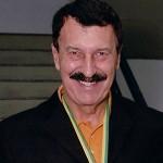 Milton Bigucci
