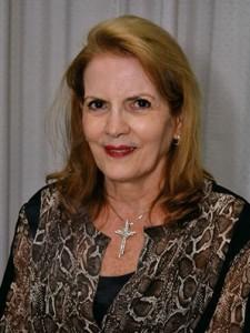 Maria Zulema Cebrian
