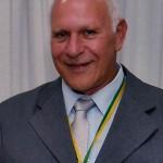 Sebastião Geraldo F. Gomes