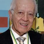 Mário Porfírio Rodrigues