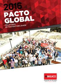 Capa Pacto Global MBigucci 2016