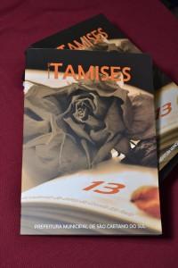 Tamises #13