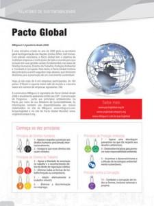 Pacto Global da ONU (1)