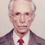 Paulo de Souza Ramos