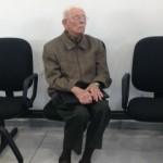 Palestra do Acadêmico Mario Dal'Mas