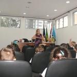 foto 03 - 18 de abril - escola_compressed