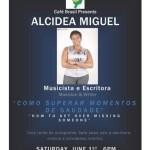 ALCIDEA MIGUEL - foto 01 - JUNHO - ESTADOS UNIDOS_compressed