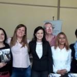 ALCIDEA MIGUEL - foto 02 - 26 DE MAIO - livro contos assombrados_compressed