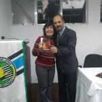 ANTONIO R. CARVALHO - foto 03 - LANÇAMENTO_compressed