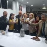 ANTONIO ROBERTO CARVALHO - foto 05 - 30 de maio_compressed