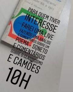 FLÁVIO MELLO - 2 DE JUNHO - LIVE_compressed