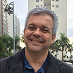 academicos__0002s_0013_22_JOSE JULIO FERNANDES 2