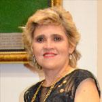 academicos__0002s_0000_38_MARIA DO CÉU 2